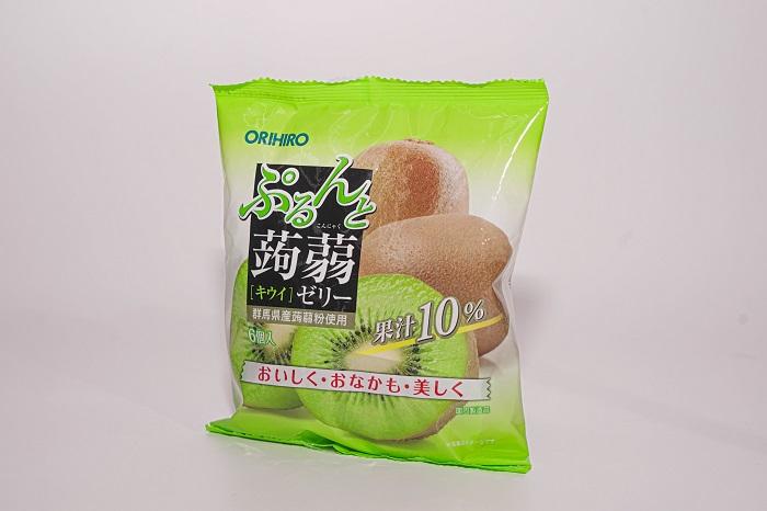 thach-orihiro-kiwi